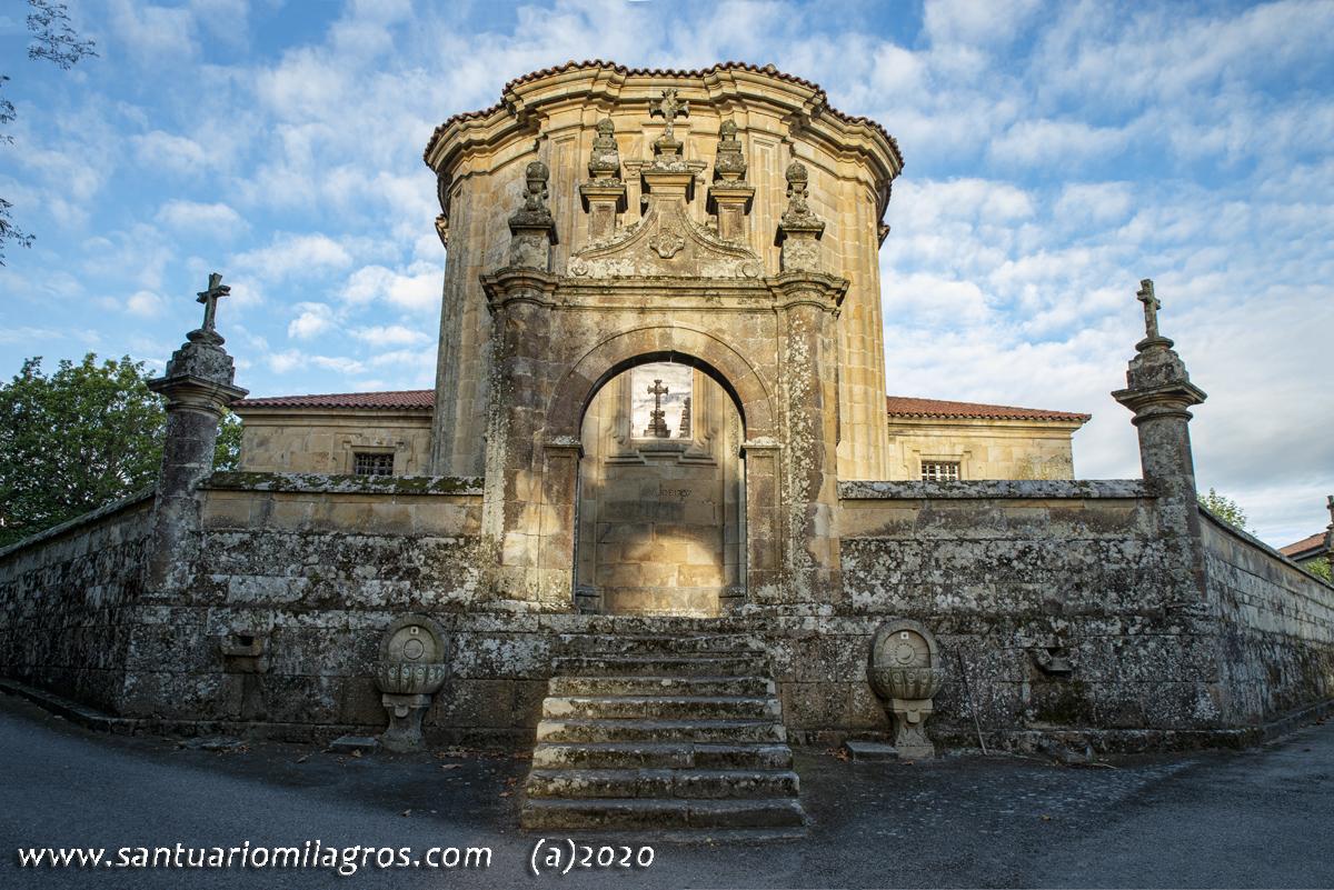 Arco del Naciente