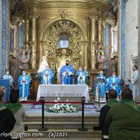 Eucaristía 12 h