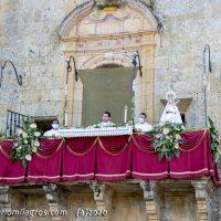 Eucaristía de 11 h