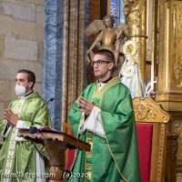 Eucaristia de 12 h