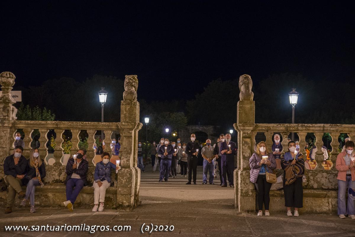 20200907_NovenaMilagros_Antorchas_16