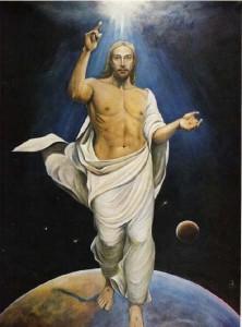 Cristo-vivo-en-el-mundo2