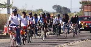 peregrinos-en-bicicleta-1