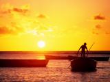 pescador3