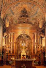 retablomayor