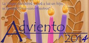 adviento_2013
