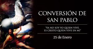 ConversionSanPablo