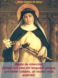 Catalina de Siene