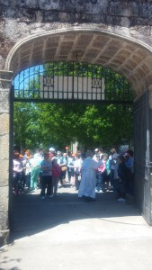 Lugo y Mondoñedo 4