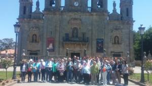 Lugo y Mondoñedo1