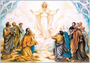 ascension-jesus-1