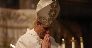 Obispo Auxiliar