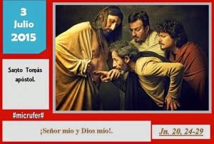 Viernes XIII Ordinario