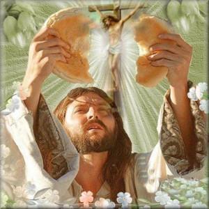 Pan de Vida