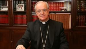 obispo01