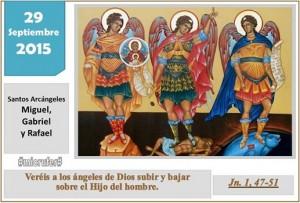 Martes XXVI Ordinario
