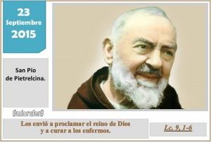 San Pío
