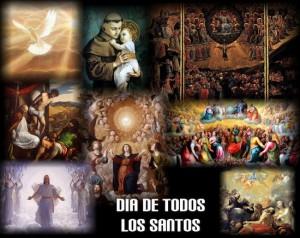 Dia_de_Todos_los_Santos-550x436