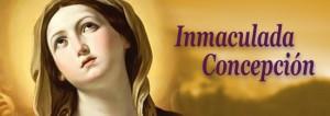 Inmaculada 1