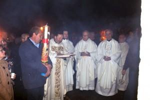Sabado Santo (1)
