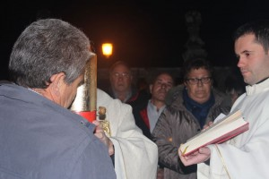 Sabado Santo (4)