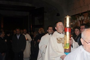 Sabado Santo (6)