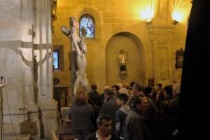 Viernes Santo (12)