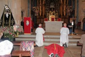 Viernes Santo (2)