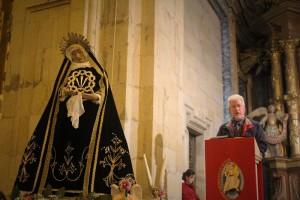 Viernes Santo (3)