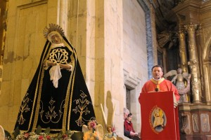 Viernes Santo (4)