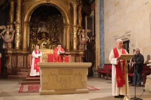 Viernes Santo (5)