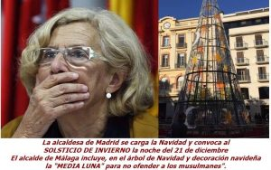 alcaldesa-de-madrid