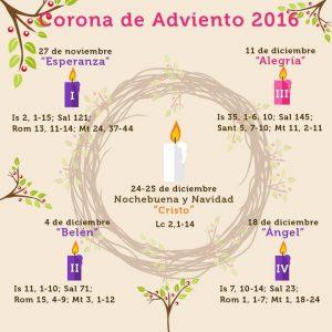 corona-2016