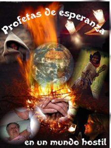 hc-profetas