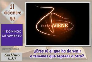 3-domingo-adviento-a