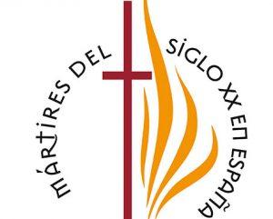 martires-familiavicenciana